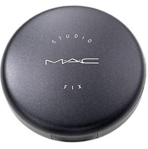 mac-studio-fix