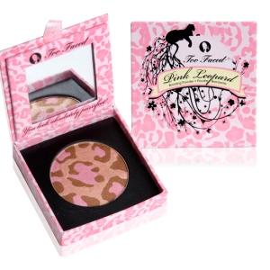 mini-pink-leopard-bronzer1