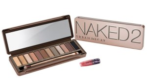 urban-decay-naked2