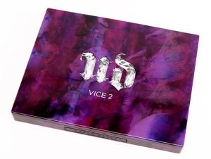 vice2 3