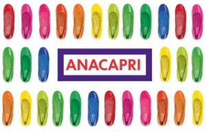 anacapri1