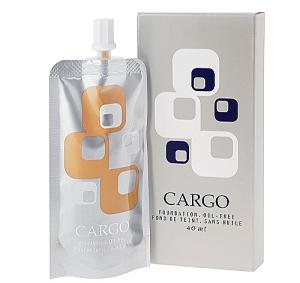 cargo_liquid