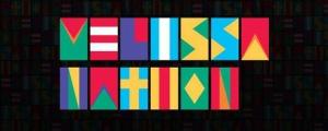 1_Nation Logo