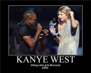 Kanye9